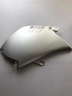 Tapa Lateral Derecha De Bmw R1200 Gs