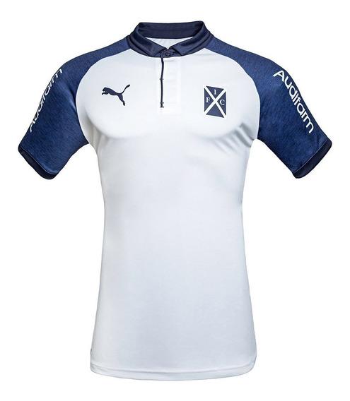 Camiseta Independiente Alternativa 2018 Puma Oficial