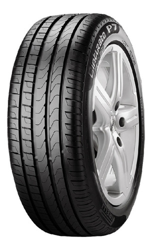 Combo X4 Neumaticos Pirelli 195/55r15 P7 Cint 85h