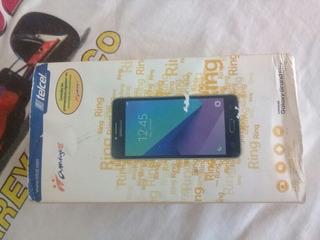 Celular Samsung Galaxy Grand Prime +