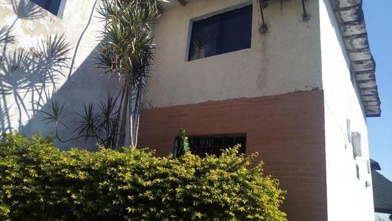 Apartamentos En Venta Naguanagua Carabobo 20-640 Prr