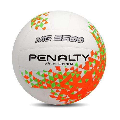 Pelota De Voleyball Penalty Mg 5500