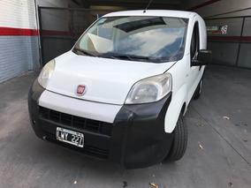 Fiat Qubo 1.4 Fiorino Active 73cv