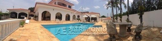 Casa Em Condominio - Ilha De Baixo - Ref: 45007 - V-45007