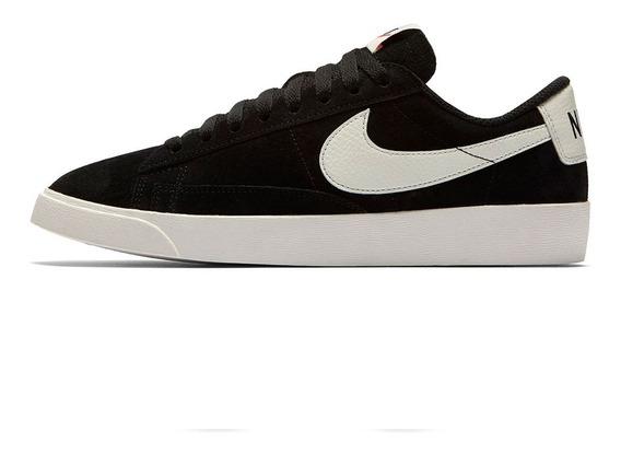 Zapatillas Nike Blazer Low Mujer