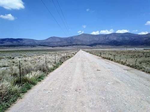 Se Venden 153 Hectáreas De Terreno Con Pozo De Agua En La Sierra De Arteaga