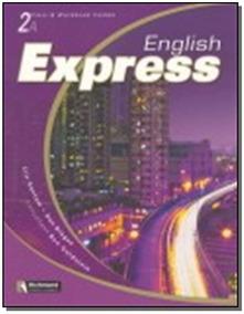 English Express 2a