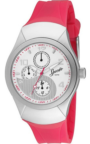 Relógio Feminino Analógico Speedo 24825l0egnu1