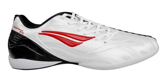 Botines Penalty Digital Pro Futsal / Indoor