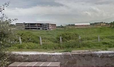 Terreno En Venta Temascalcingo, Estado De México