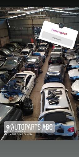 Bmw Hatch 320 Grã Turismo