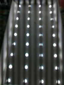 Barras De Leds Tv Philips 40pfg5000/78