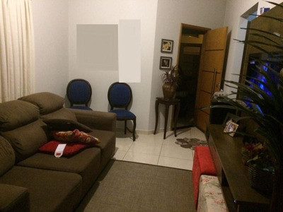 Venda Casa Bady Bassitt Residencial Borboleta 3 Ref: 762108 - 1033-1-762108