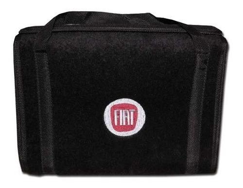 Imagem 1 de 6 de Bolsa Organizadora Porta Malas Fiat Argo