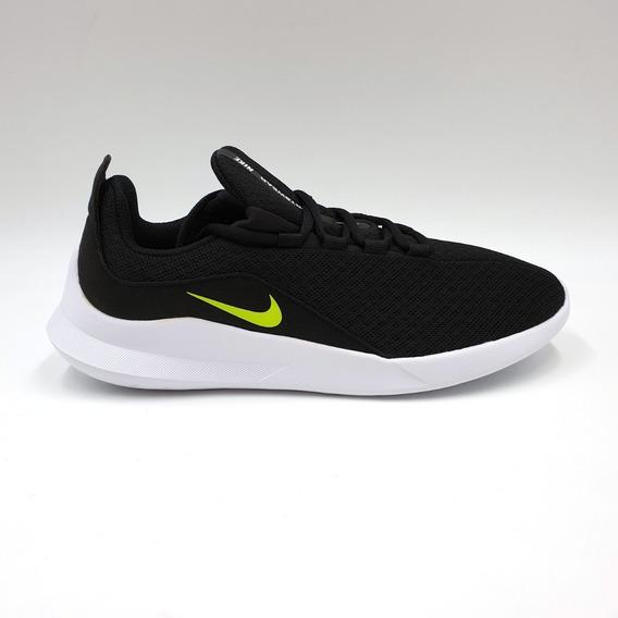 Tenis Nike Viale Aa2181-010
