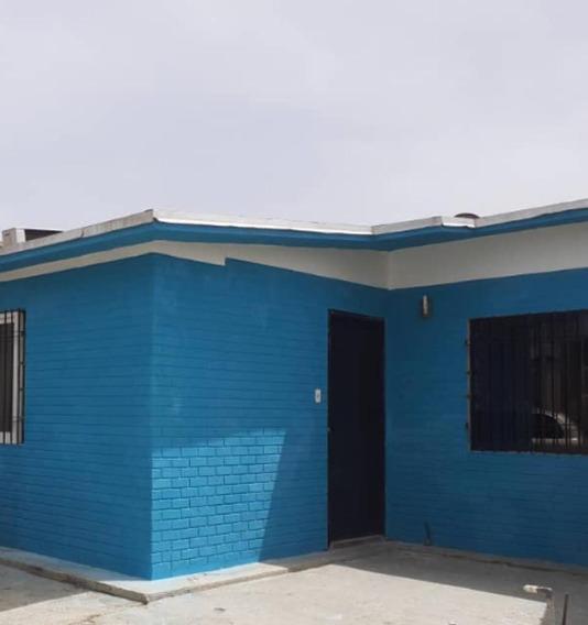 L&l2000 Vende: Casa En Paraparal (m)