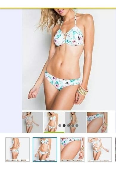 Bikini 2 Piezas Sybilla Sin Uso