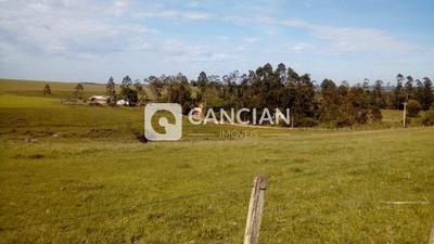 Rural - Lorenzi, Santa Maria / Rio Grande Do Sul - 3897