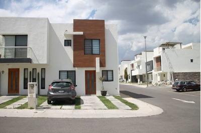 Linda Casa En Venta/renta Con 3 Baños Completos En El Canto Zibatá