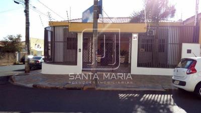 Casa (térrea(o) Na Rua) 3 Dormitórios/suite, Cozinha Planejada - 34212ve