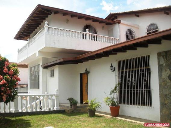 Casas En Venta Mls #19-17393 Yb