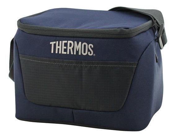 Lonchera Thermos