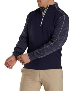 Kaddygolf Buzo Golf Footjoy 1/2 Cierre - Hombre