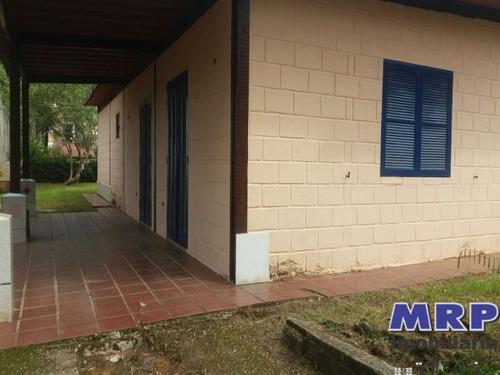 Imagem 1 de 8 de Ca 00143 - Casa Em Ubatuba, 3 Dormitórios, Na Praia Da Maranduba - Ca00143 - 32287652