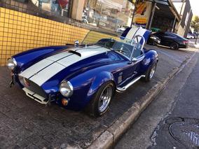 Ford Shelby Cobra Gt V8 302 Maverick Mustang Opala Ss Dodge