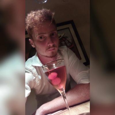 Bartender A Domicilio