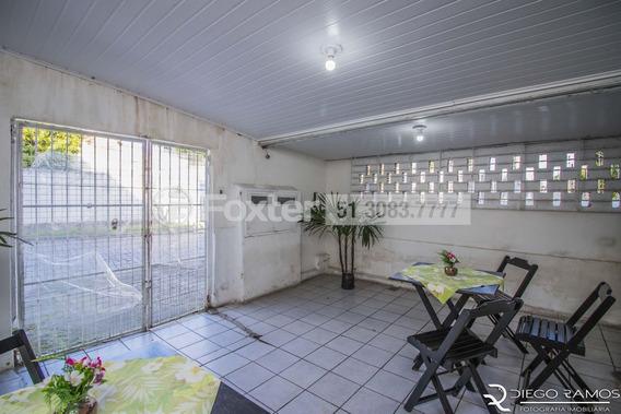 Casa, 1 Dormitórios, 80 M², Partenon - 164050