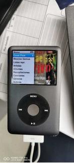 iPod Clasic 160 Gb