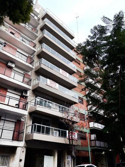 Emprendimiento Pacheco De Melo 2776