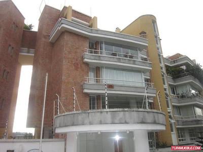 Apartamentos En Venta 17-64 Rent A House La Boyera