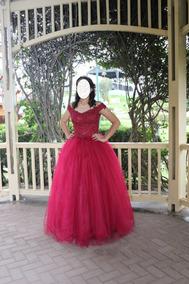 326726221 Vestidos De 15 Años Gamarra - Vestidos Mujer en Mercado Libre Perú