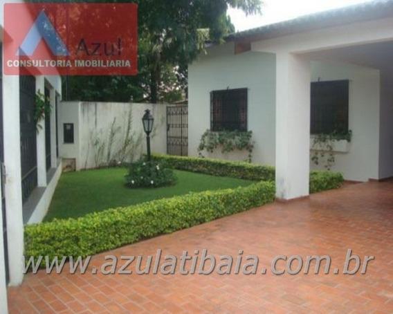Casa - 506 - 32662462
