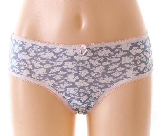 Arma Tu Kit De Pantis Menstruales Ecokab