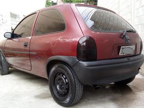 Chevrolet Corsa 1996
