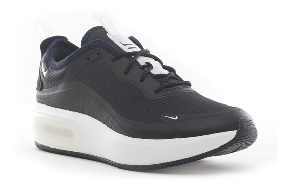 Zapatillas W Air Max Dia Nike Blast Tienda Oficial