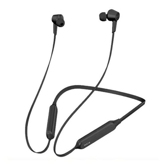 Fone De Ouvido Qcy L2 Bluetooth 5.0 Original (nf + Garantia)