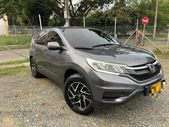 Honda Crv Honda City Plus Blindaje 2