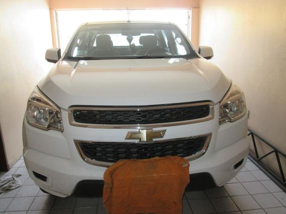 Chevrolet Nova S10