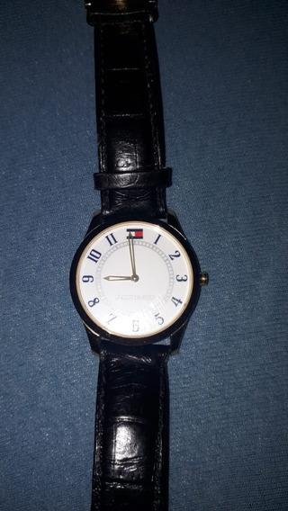 Relógio Tommy Hilfiger F90028