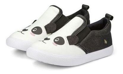 Bibi Agility Panda