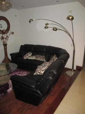 Casas En Venta Campohermoso 2790-16653