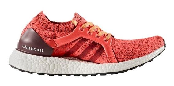 Zapatillas adidas Ultraboost X Mujer Running