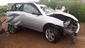 Pontiac G6 Aut. 2009..motor 3.5