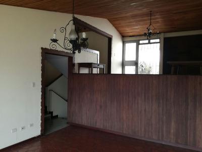 Vendo Casa Comercial Barata En Maraya Pereira