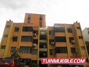 Apartamento En Venta Naguanagua Carabobo Cod.19-12484 Mem