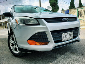 Ford Escape S Sport 2013 At